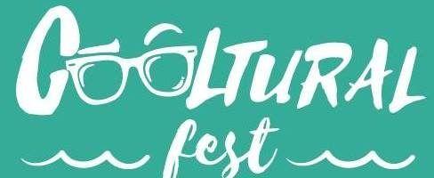 Llegan las fiestas de presentación del Cooltural Fest