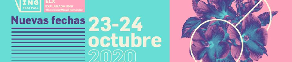 Spring festival 2020