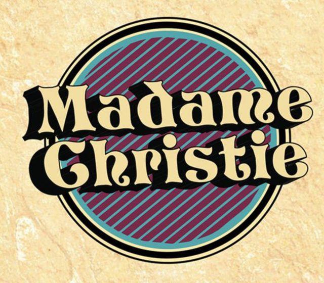 Entrevistamos a Madame Christie