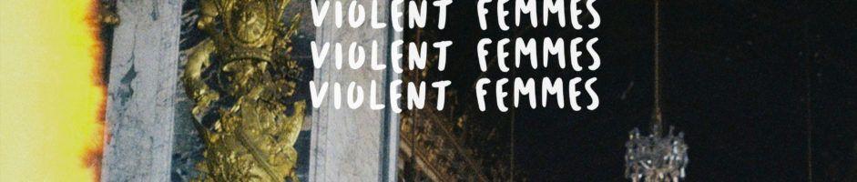 Juani Mustard fusiona folk y garage rock en su proyecto autogestionado