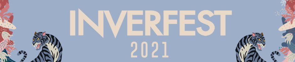 Nuevo año, nuevo Inverfest