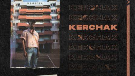 Kerchak: de la novela de Tarzán al rock alternativo más ilusionante