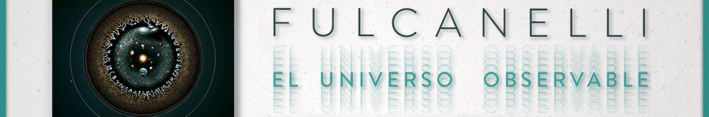 Fulcanelli nos invitan a observar el universo en su nuevo álbum