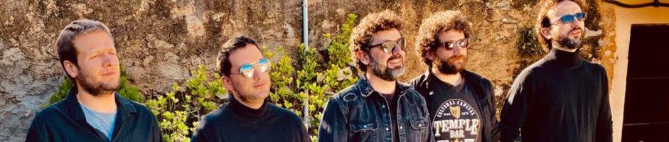Radio75 adelantan su nuevo álbum con 'American Hero'