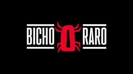 Bicho Raro y Rebeca Jiménez unen fuerzas