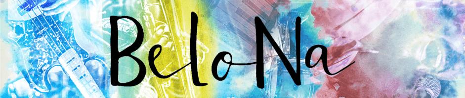 Belona presenta 'Inyección multipunto'