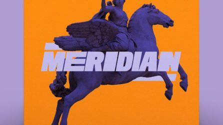 Meridian nos pone a bailar con su nuevo videoclip