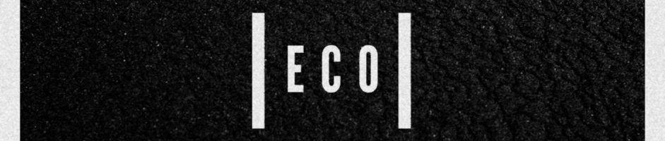 """Fresquet presenta """"Eco"""", un cuarto adelanto de lo más sugerente"""