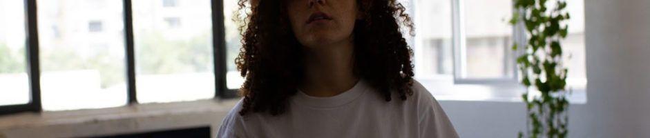 Ivy Zorr: indiepop delicado hecho en una habitación de Tel Aviv